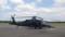 UH-60J救難機