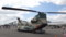 CH-47輸送ヘリ