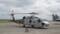 SH-60J哨戒ヘリ