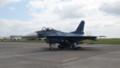[千歳][千歳基地航空祭2013] F-2戦闘機