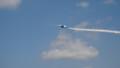 [千歳][千歳基地航空祭2013] ブルーインパルス・1