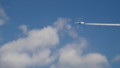 [千歳][千歳基地航空祭2013] ブルーインパルス・4