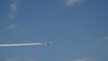 [千歳][千歳基地航空祭2013] ブルーインパルス・5