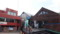 ロープウェイ駅