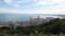 稚内公園から見る市街