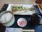 海鮮処かふか ちゃんちゃん焼き定食