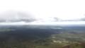 [標茶][西別岳] 釧路湿原方面@山頂