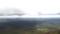 釧路湿原方面@山頂