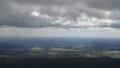 [標茶][西別岳] 広大な釧路平野