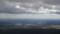 広大な釧路平野