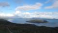 [弟子屈] 美幌峠から見る屈斜路湖・1