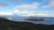 美幌峠から見る屈斜路湖・1