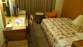 [帯広] 宿泊部屋