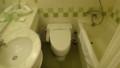 [帯広] バスルーム