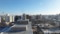 朝の釧路市街