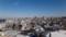 釧路市街@米町展望台