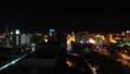[釧路] 夜景