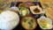 牛太郎 カットステーキ定食