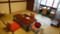 旧館8畳部屋・1