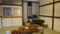 旧館8畳部屋・2