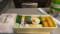 笹吉 助六寿司