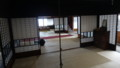 [小平] 旧花田家番屋 座敷
