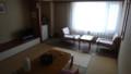 [豊冨][温泉] 8畳和室