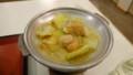 [豊冨][温泉][宿飯] 鍋