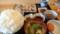 [札幌][大盛][定食][食堂]