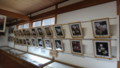 [松前] 桜資料館展示品・1