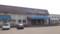 湯ノ岱温泉 保養センター