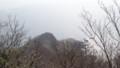 [函館][函館山] 地蔵山展望台