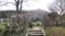 プロテスタント墓地(日本人)