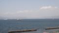 [函館] 船見町とはよくいったもので