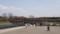 五稜郭正門