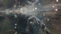 [札幌][円山動物園][動物] 水中のようす