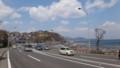 [小樽] 朝里から築港へ
