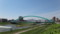 水穂大橋定点観測