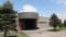 北厚生センター