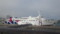 サイプリア宗谷