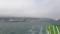 さようなら北海道本島