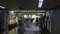札幌市役所食堂