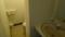 部屋つきトイレ・洗面台