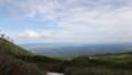 [上富良野][富良野岳][上ホロカメットク山] やっぱり晴れてる上富良野