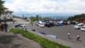 [上富良野][富良野岳][上ホロカメットク山] 下山