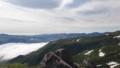 [上川][大雪山] 石狩岳方面