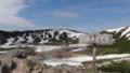 [上川][大雪山] お鉢平展望台