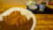 牛太郎 カツカレー定食
