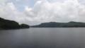 [当別] ダム湖