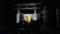 富士宮山頂